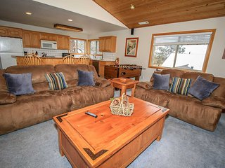 ~I Love View~Equipped Retreat With Essentials~Jetted Spa Tub~Amazing Views~