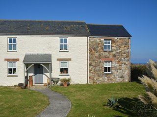 44395 Cottage in St Agnes, Whitehall