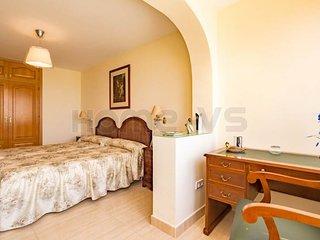 apartment 3 bed La Zenia beach