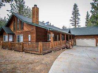1422 - Heavenly Lodge - FREE SKI/BOARD RENTAL
