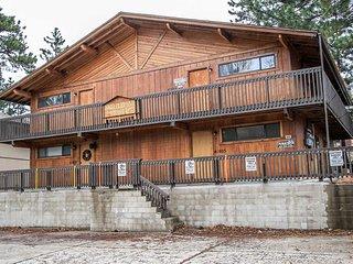 Switzerland Chalet  #1404 ~ RA46029, Big Bear Region