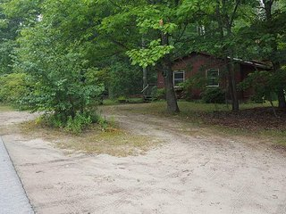 Affordable Cottage Rental, Beaver Island