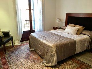 Precioso apartamento en el centro de Palma