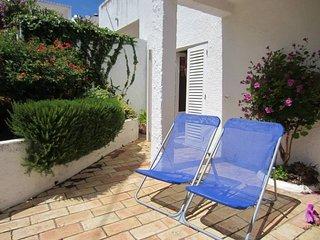 Seed Villa, Luz, Algarve