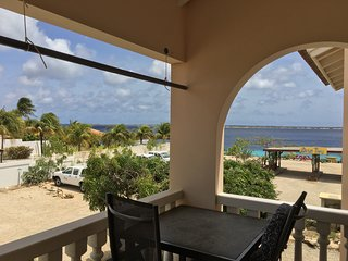 New!!! Ocean View Apartment Hamlet Oasis Resort