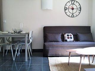 Appartement de charme MONACO