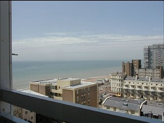 Sunset Apartment Prices quoted are for 6 people, Brighton