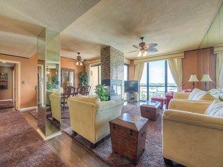 Enclave Condominium A702, Destin