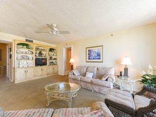 Enclave Condominium A505