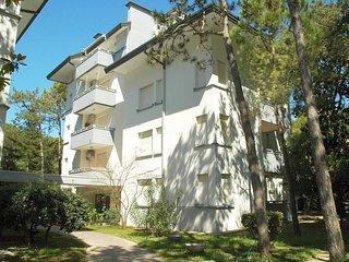 Residence Tartana