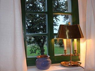 Traumhafte Ferienwohnung Elb-Chalet, Dresde