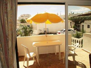 Sindel Green Villa, Luz, Algarve