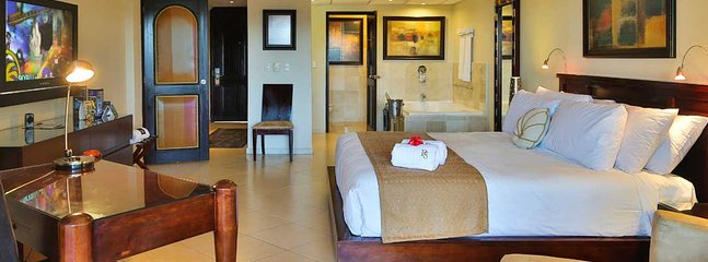 Presidential Suites - Lifestyle Holidays Vacation Resort