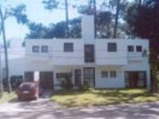 holiday rent -San Rafael, Punta del Este