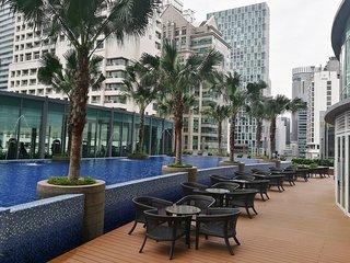 The Idaris Kuala Lumpur