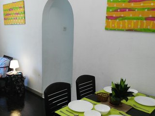 Whole Apartment Central Penang Island Super Value