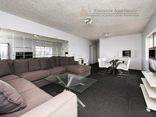 Apartment #1225, Perth
