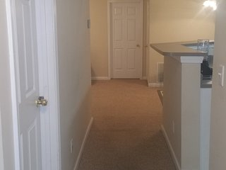 IPrivate bedroom in gated community, Bluffton