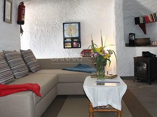 Charming Country house Gáldar, Gran Canaria
