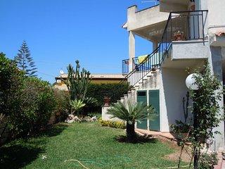 Villa Bordone a 150 m dal mare