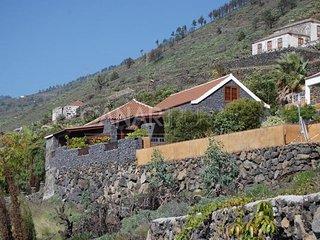Charming Country house Fuencaliente de La Palma, La Palma, Fuencaliente de la Palma