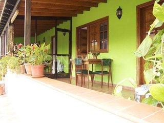 Charming Country house San Sebastián de la Gomera, La Gomera