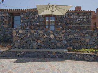 Charming Country house Guía de Isora, Tenerife, Guia de Isora