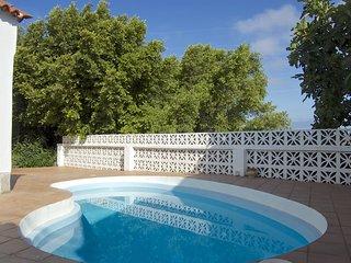 Exclusive Villa Guía de Isora, Tenerife, Guia de Isora