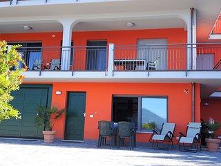 Casa Elena - Germignaga - Varese