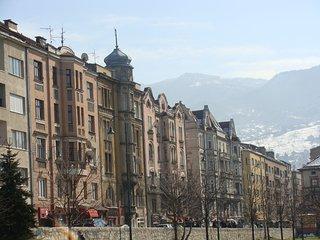 Duch Apartment Sarajevo
