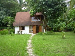 CHARMING Little Rancho Verde, Playa Samara