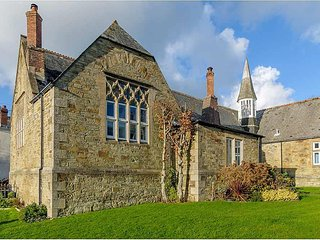 1 Old School House (01OLDS), St Agnes