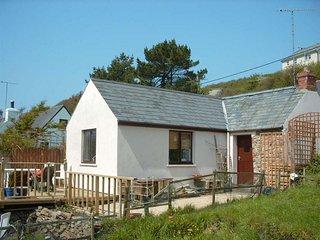 Albert's Cottage (192), Little Haven