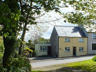 Granston Cottage (579), Castlemorris
