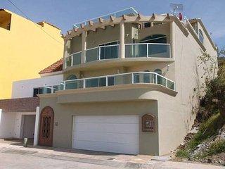 Vista Azul Fun House