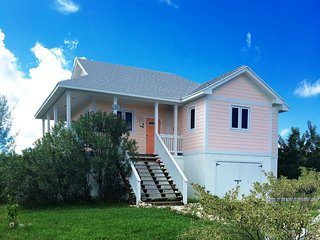 Affordable Home away from Home @ Cat Nap Cottage