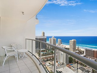VIEWS - VALUE FOR FAMILY - APT 1264