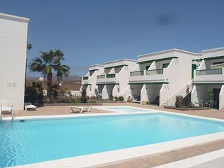 Apartment Mimosa in Puerto Del Carmen