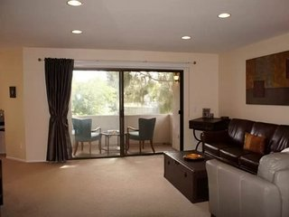 BEAUTIFULLY FURNISHED 2 BEDROOM APARTMENT, Aliso Viejo