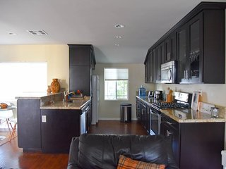 Furnished 3-Bedroom Home at White Oak Ave Los Angeles, Bell Canyon