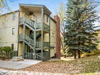 Close to Bus Stop, No Car Needed, Convenient to Local Restaurants & Grocery, Gre