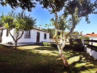Casa A Nova de Boimorto
