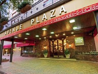 AVENUE PLAZA - 1 bedroom Suite - April 28-May 1 (3 nights) - Jazz Fest, New Orleans