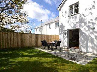 35980 House in Hartland