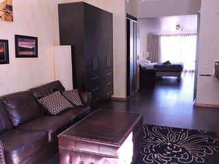 Siesta Villa Deluxe Spa Suite, Jindabyne