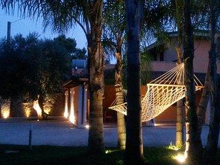 Casa Vacanze Montevergine vacanze nel Salento, Arnesano