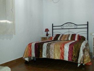 casa campo valle del jerte, Navaconcejo