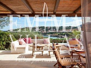 Villa Paradiso 6