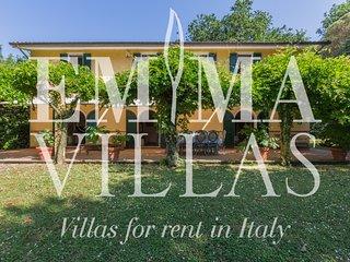 Villa Rina 10