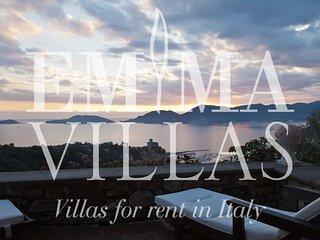 Italy long term rental in Liguria, Italian Riviera